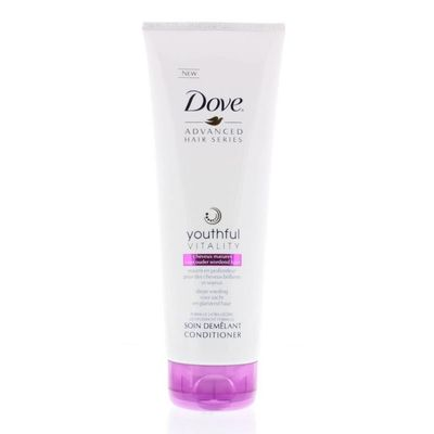 Dove Conditioner youthful vitaliteit