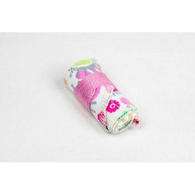 Imsevimse Tampons wasbaar flower mini
