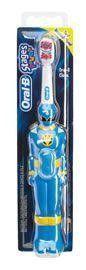 Oral B Elektrische kinder tandenborstel DB3010 assorti
