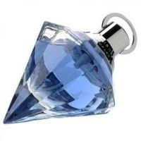 Chopard Wish eau de parfum vapo female