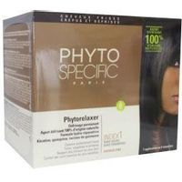 Phytospecific relaxer index 1