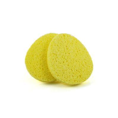 Ginkel's Beauty make up spons