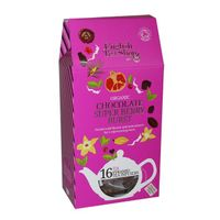 English Tea Shop Chocolate super berry burst