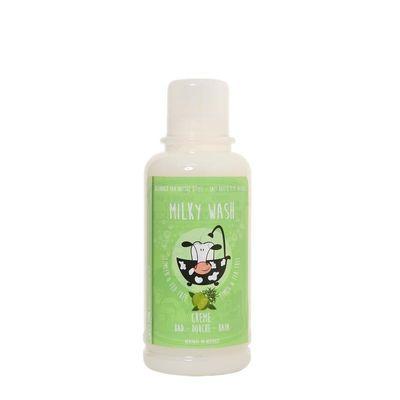Evi Line Botermelk zeep eucalyptus