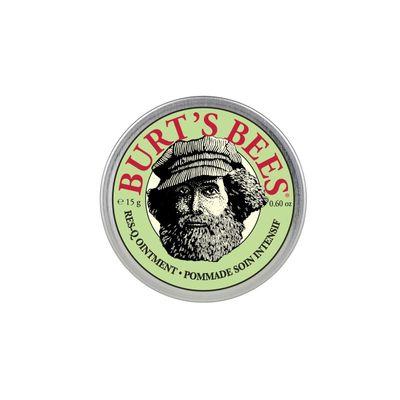 Burts Bees Res-q ointment/ zalf