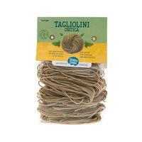 Terrasana Tagliolini ortica tarwe met brandnetel