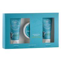 Treets Energising secrets giftset geschenkverpakking