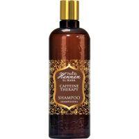 Hammam El Hana Caffeine therapy shampoo