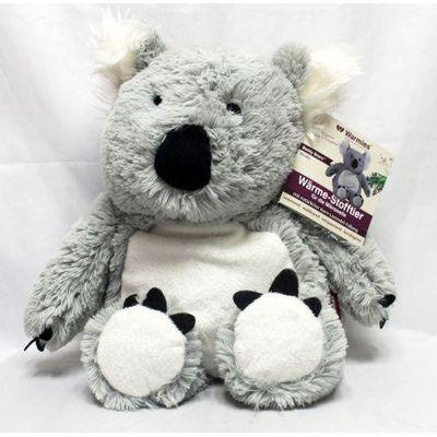 Warmies Koala met uitneembare vulling