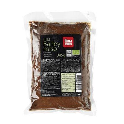 Lima Barley miso