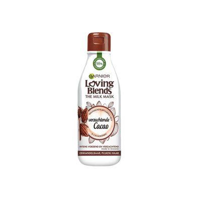 Garnier Loving blends honinggoud