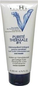 Vichy Purete thermale make-up verwijderaar 3-1