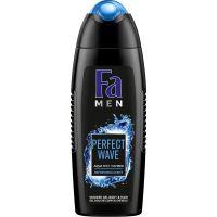 FA Men douchegel perfect wave