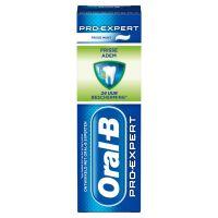 Oral B Tandpasta pro expert gezond fris
