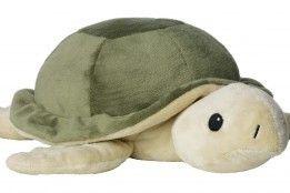 Warmies Schildpad
