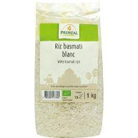 Primeal Witte basmati rijst