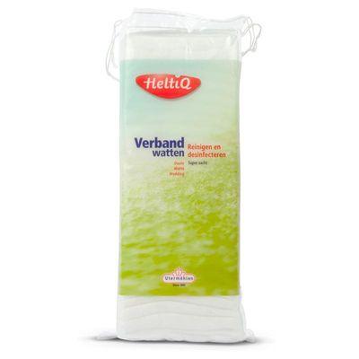 Heltiq Verbandwatten