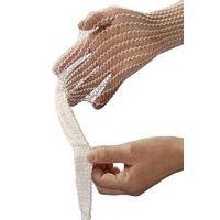 Hekanet Netverband elastisch nr. 5 hoofd/bovenbeen/b licha