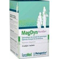 Metagenics Mag dyn