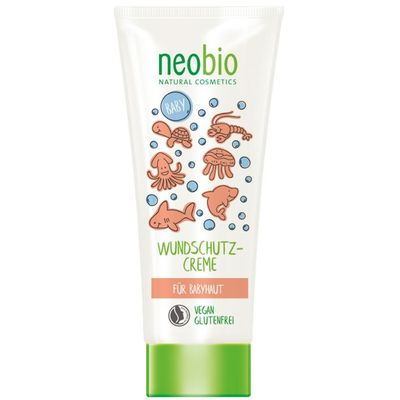 Neobio EHBO creme
