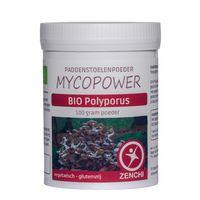 Mycopower Bio polyporus poeder bio