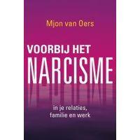 Ankh Hermes Voorbij het narcisme