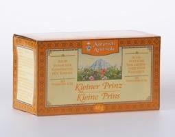Maharishi Ayurv Kleine prins thee