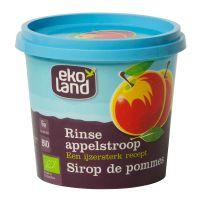 Ekoland Rinse appelstroop