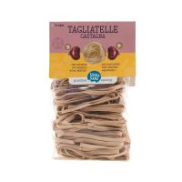 Terrasana Tagliatelle castagne tarwe met kastanje