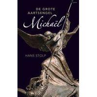 Ankh Hermes Grote aartsengel Michael