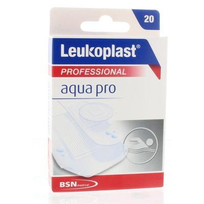 Leukoplast Aqua pro assorti