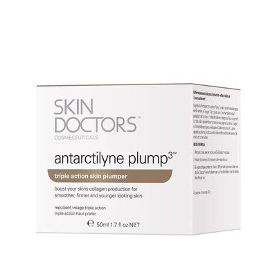 Skin Doctors Antarctilyne