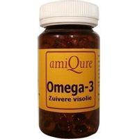 Amiqure Omega 3