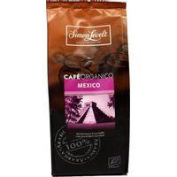 Simon Levelt Café organico Mexico snelfilter