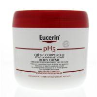Eucerin PH5 Body creme