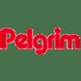 Pelgrim
