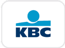 KBC/CBC Payment Button