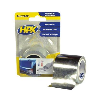 HPX Aluminium Tape 5mtr