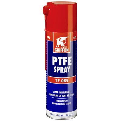 GRIFFON PTFE SPRAY TF089