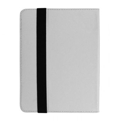 Tablet Case Universal - 10""