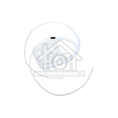 Samsung Watertank W-model voor Amerikaanse koelkasten RSA1ZTMG1 DA9705786B