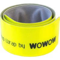 Wowow Snap Wrap Reflomax 44x4,3cm