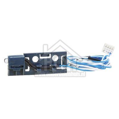 Beko Ledlamp Einde programma DIN5933FX 1738830500
