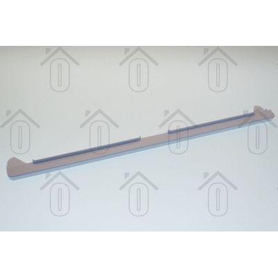 Indesit Strip Van glasplaat voor BD262, BCS311, MT241 C00144431