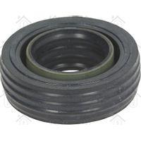 Bosch Afdichtingsrubber Ring voor circulatiemotor SRS4662, 00171598