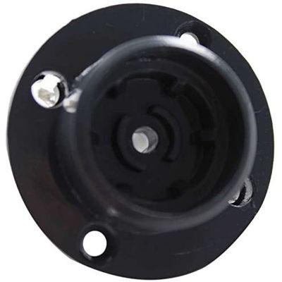 Saeco Afdichting Van ventiel waterreservoir SUP021, TX550, TC55001 996530044404