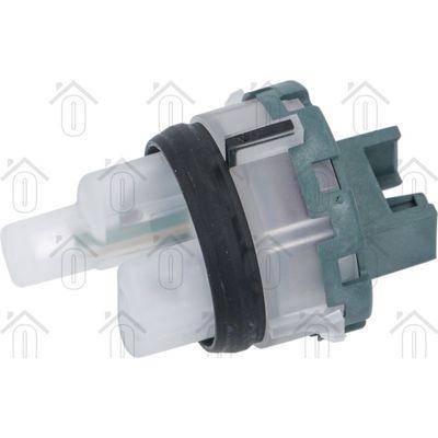 AEG Sensor Thermische voeler ESI6541LOW, ESL6327LO, F56312W0 140000401012