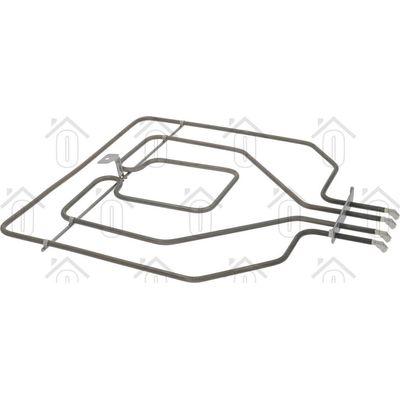 Bosch Verwarmingselement Boven 2800W 230V HBN210120, HEN20004 00773539