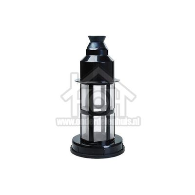 Bosch Filter Filter Bosch LithiumPower, Bosch Athlet 25.2V 00754174