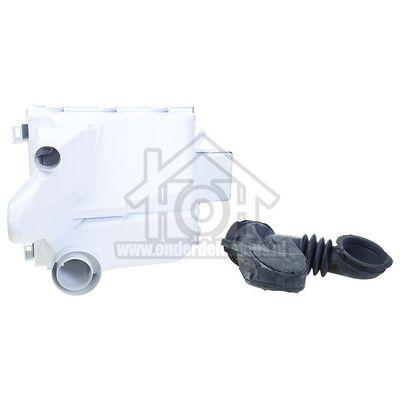 Bosch Reparatieset Reparatieset IQ500 00744966